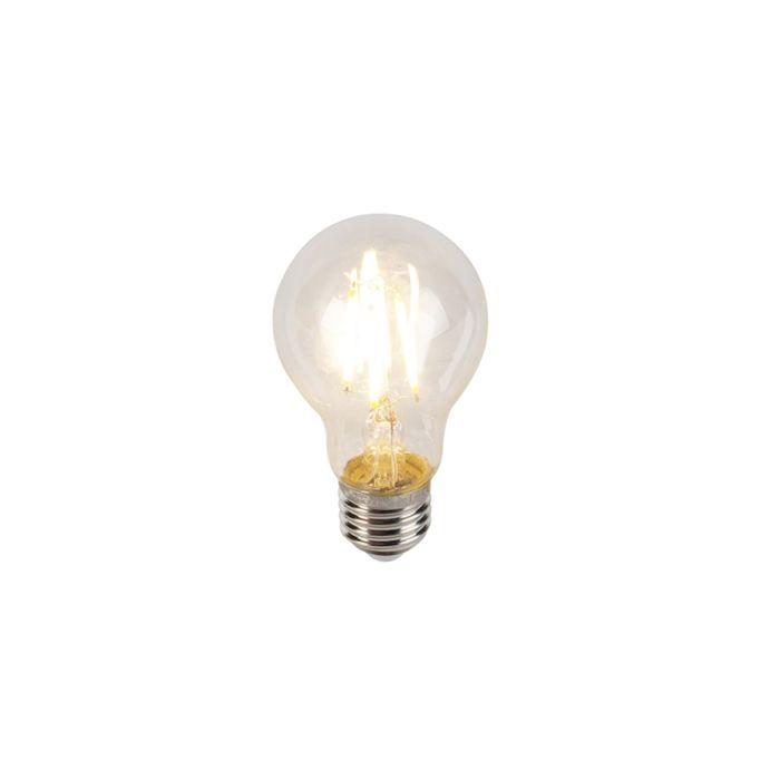 LED-žarulja-sa-žarnom-niti-E27-4W-400-lumena-toplo-bijela-2700K-sa-svjetlosnim-tamnim-senzorom