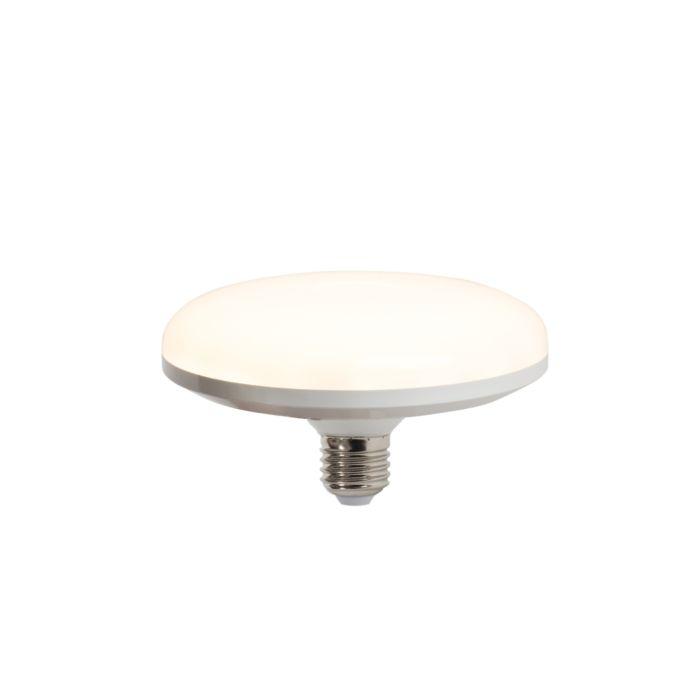 LED-svjetiljka-UFO-E27-18W-toplo-bijela