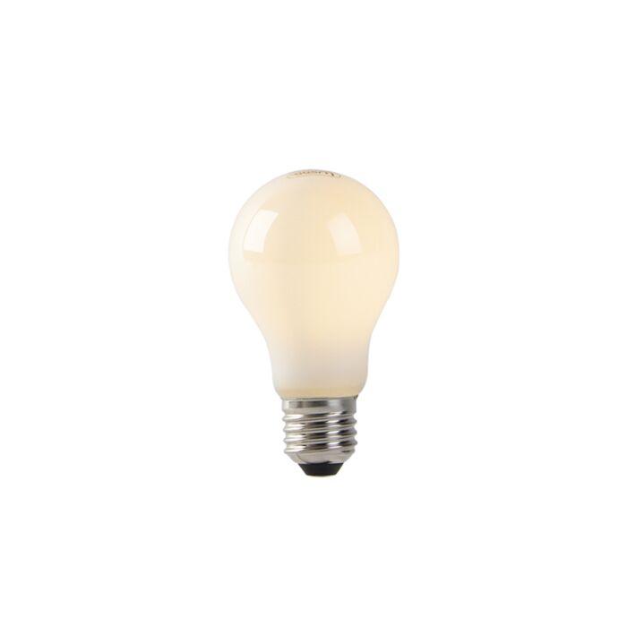 LED-svjetiljka-A60-E27-1W-2200K-opalna-nit-plamena