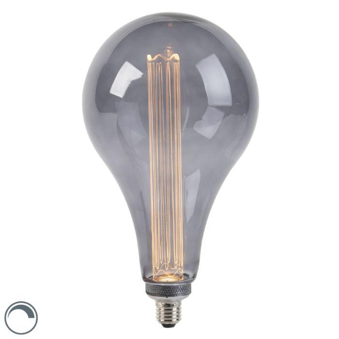 LED-svjetiljka-A165-E27-3,5-W-2000K-prigušiva-dim