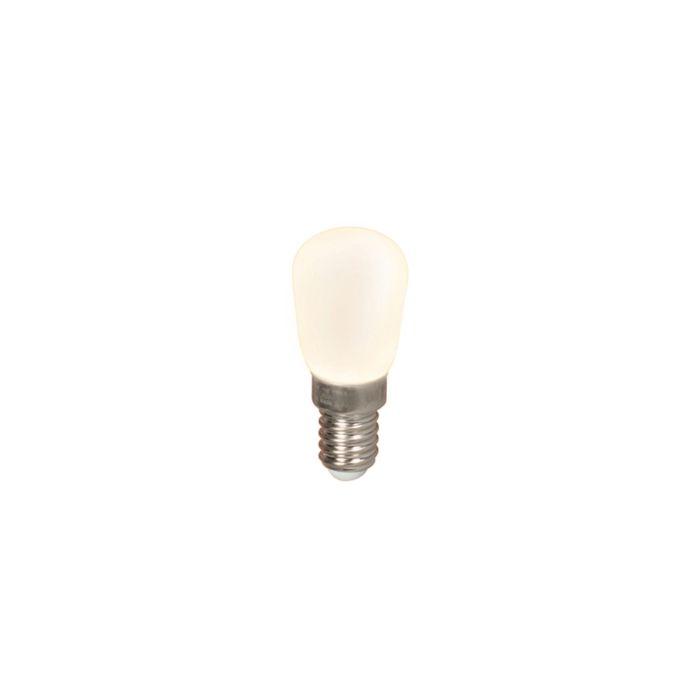 Komplet-od-3-E14-LED-rasvjetne-lampe-T26-1W-90lm-2700-K.
