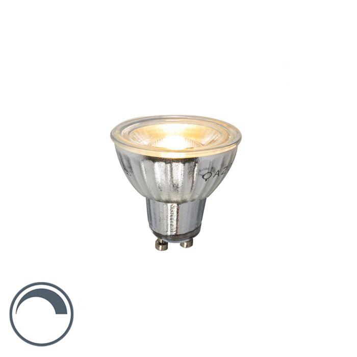 GU10-LED-svjetiljka-230V-5W-380LM-2700K-zatamnjiva