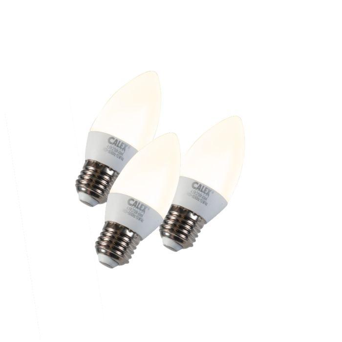 Komplet-od-3-svjetiljke-LED-E27-5W-240V-2700K-prigušivo