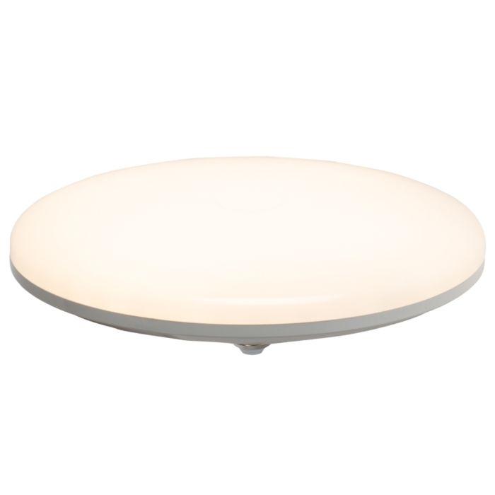 LED-svjetiljka-UFO-E27-36W-toplo-bijela