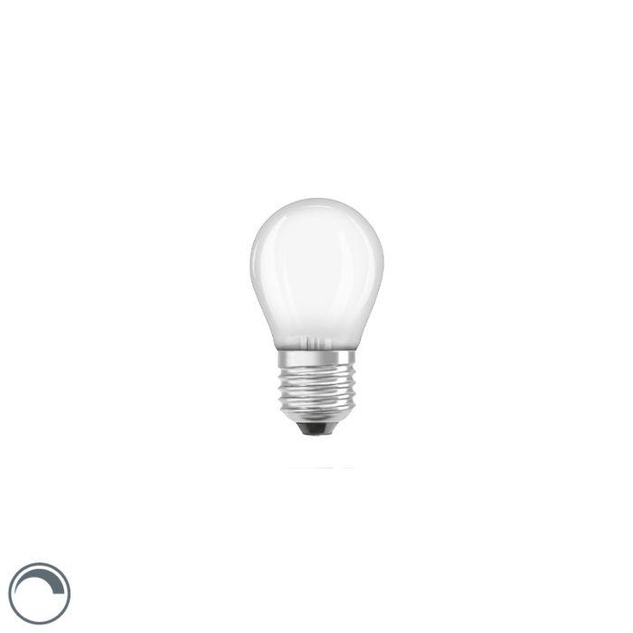 E27-prigušiva-LED-lampa-P45-mat-2.8W-250-lm-2700K