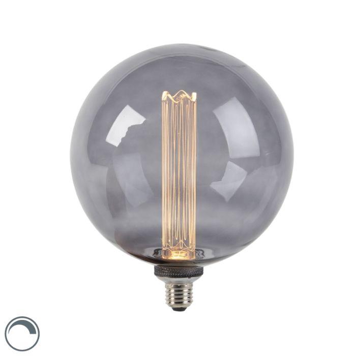 LED-svjetiljka-G200-E27-3,5-W-2000K-dim,-prigušiva