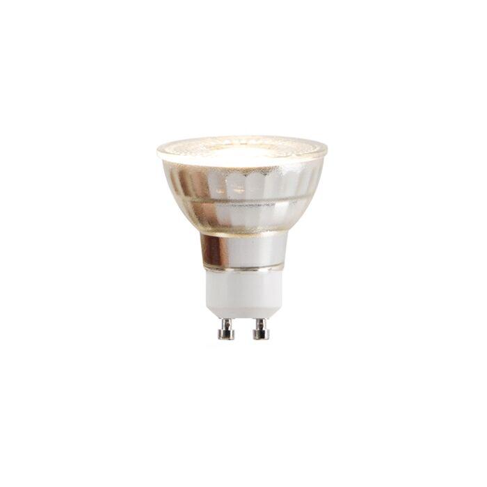 GU10-LED-svjetiljka-COB-5W-380LM-2700K