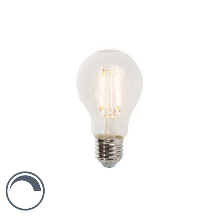 E27-LED-žarulja-sa-žarnom-niti-A60-5W-470lm-2700-K.