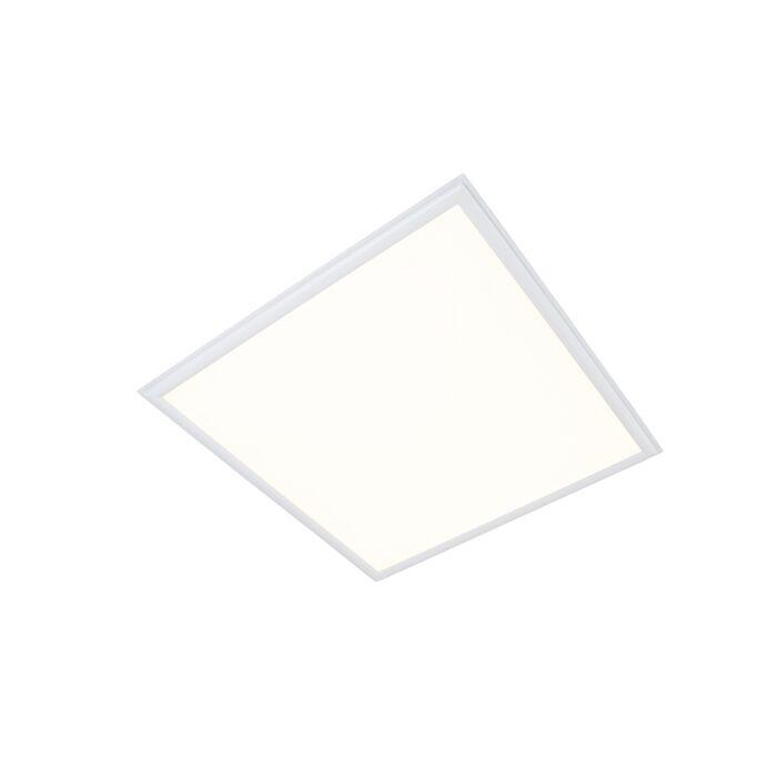 LED-ploča-29W-3600-lumena-toplo-bijela-3000K-kvadrat