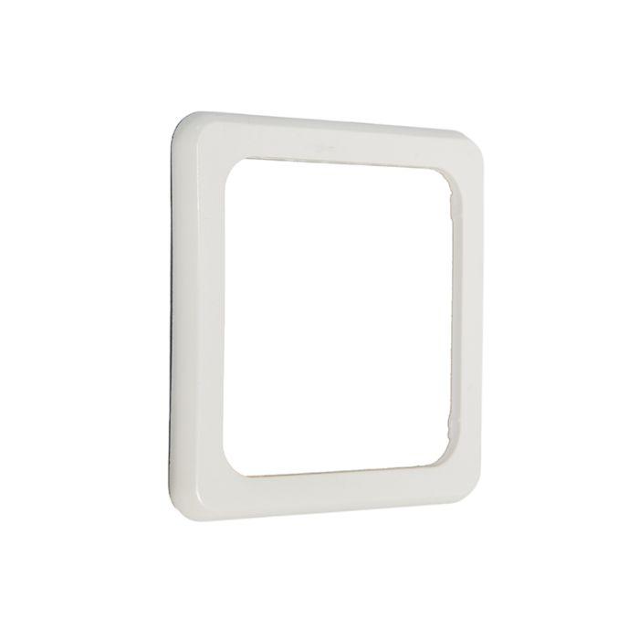 Peha-pokrovni-okvir-1-kratni-živi-bijeli