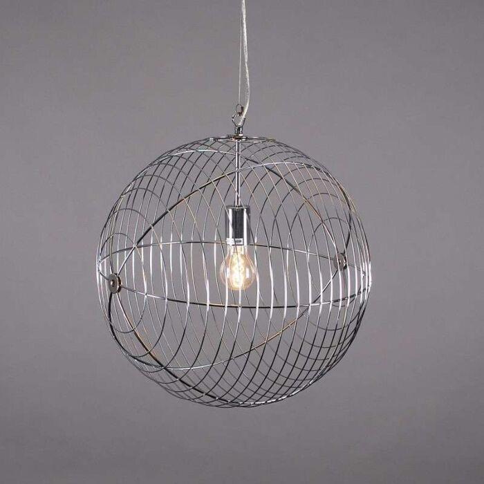 Viseća-svjetiljka-Clarity-45
