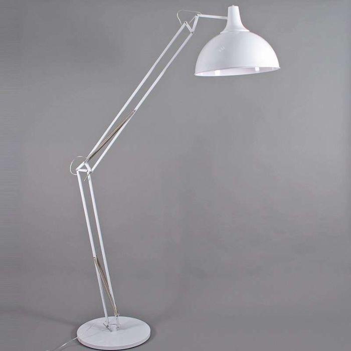 Lučna-svjetiljka-Hobby-XXL-bijela