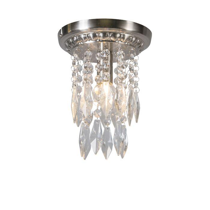 Stropna-svjetiljka-Jelly-18