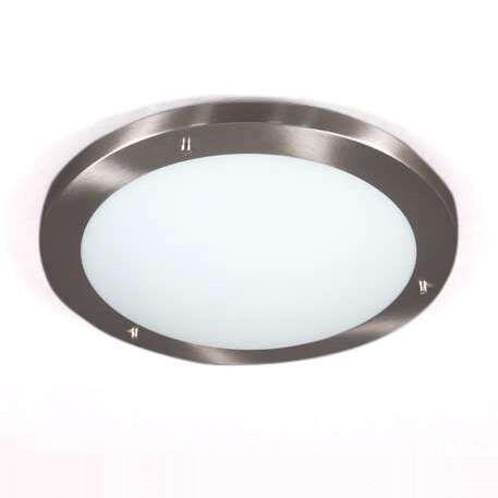 Stropna-svjetiljka-Yuma-40-čelik