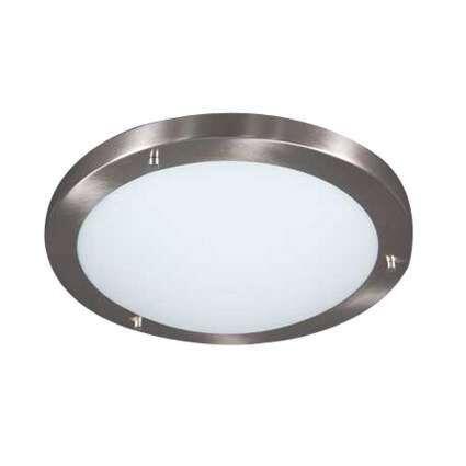 Stropna-svjetiljka-Yuma-30
