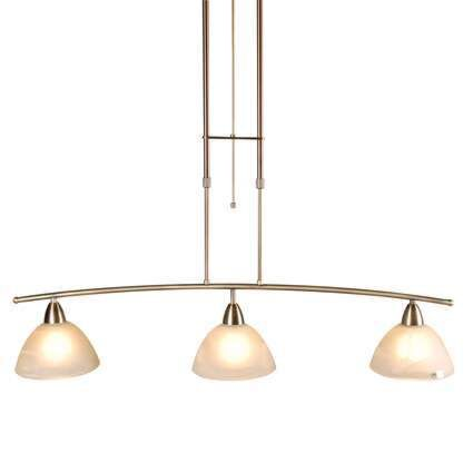 Viseća-svjetiljka-Firenze-3-brončana