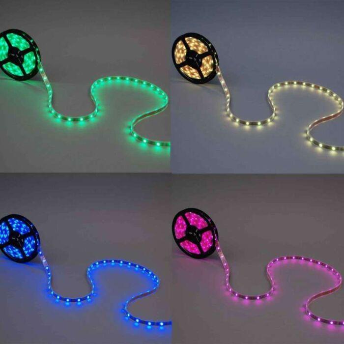LED-fleksibilna-traka-RGB-5-metara