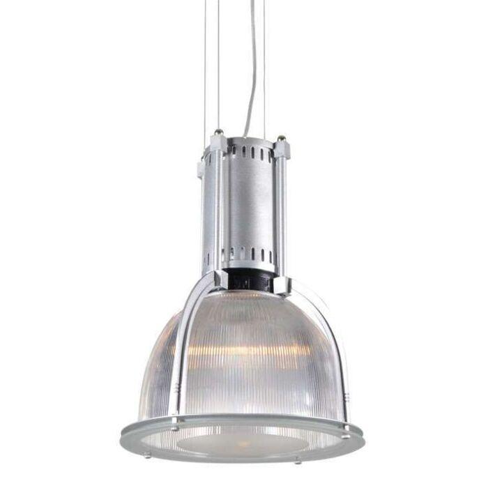 Viseća-svjetiljka-Max-Industrie