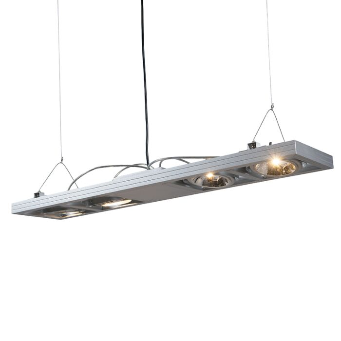 Viseća-svjetiljka-Kardan-4-dugačka-aluminijska