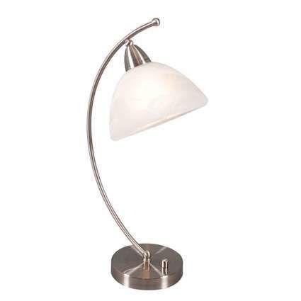 Stolna-svjetiljka-Firenze-čelik