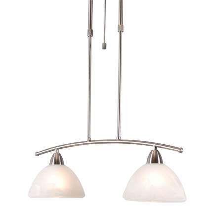 Viseća-svjetiljka-Firenze-2-čelik