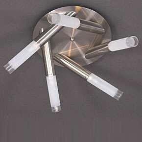 Stropna-svjetiljka-pipy-5