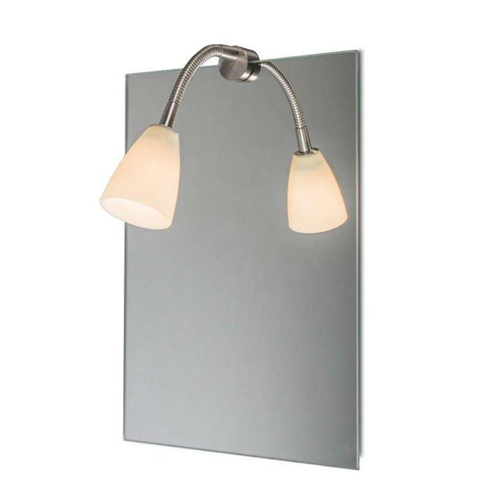 Zrcalo-za-osvjetljenje-Curvus-čelik