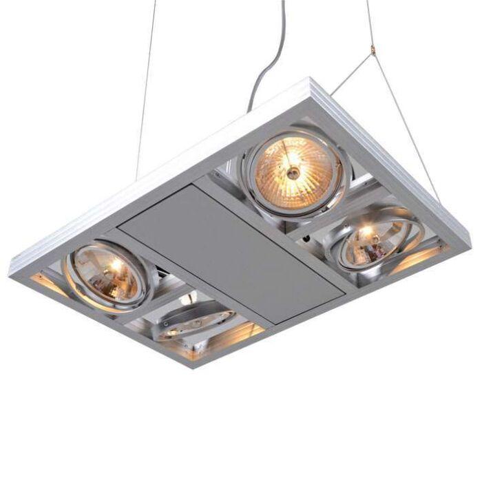 Viseća-svjetiljka-Kardan-4-aluminij