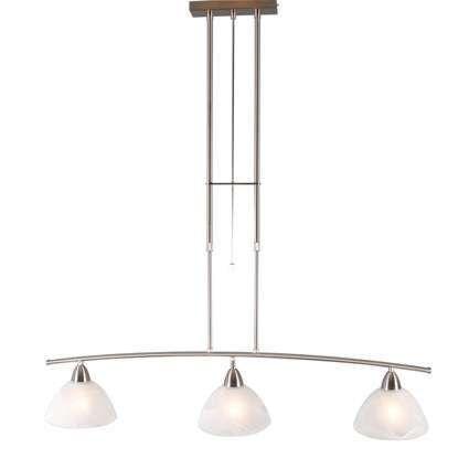 Viseća-svjetiljka-Firenze-3-čelik