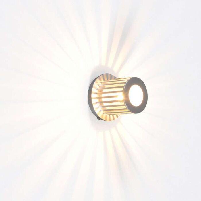 Zidna-svjetiljka-Ribb