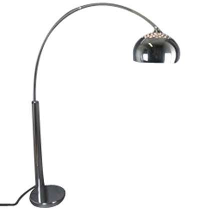 Lučna-svjetiljka-krom-s-kromiranim-hladom