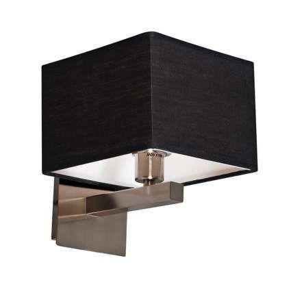 Zidna-svjetiljka-VT-crna