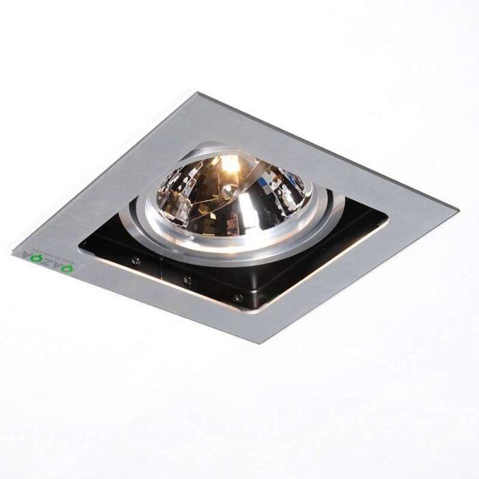 Ugradno-mjesto-Qure-1-aluminij