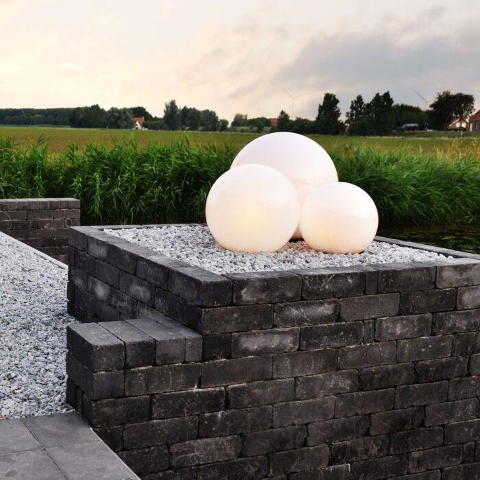 Vanjska-svjetiljka-sfera-20-s-prizemnim-šiljkom