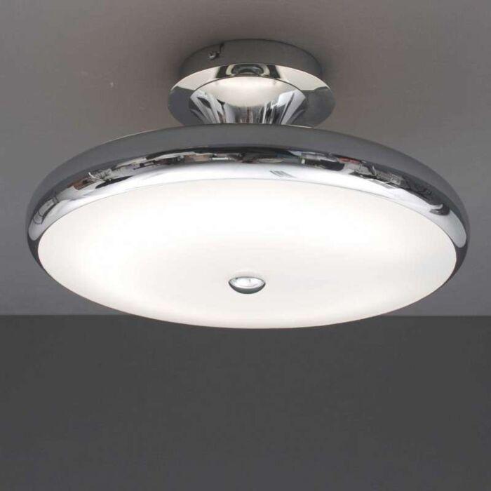 Stropna-svjetiljka-Mentos-32W-krom