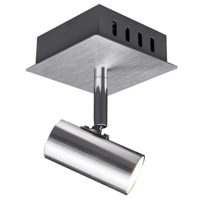Spot-Oslo-1-aluminij