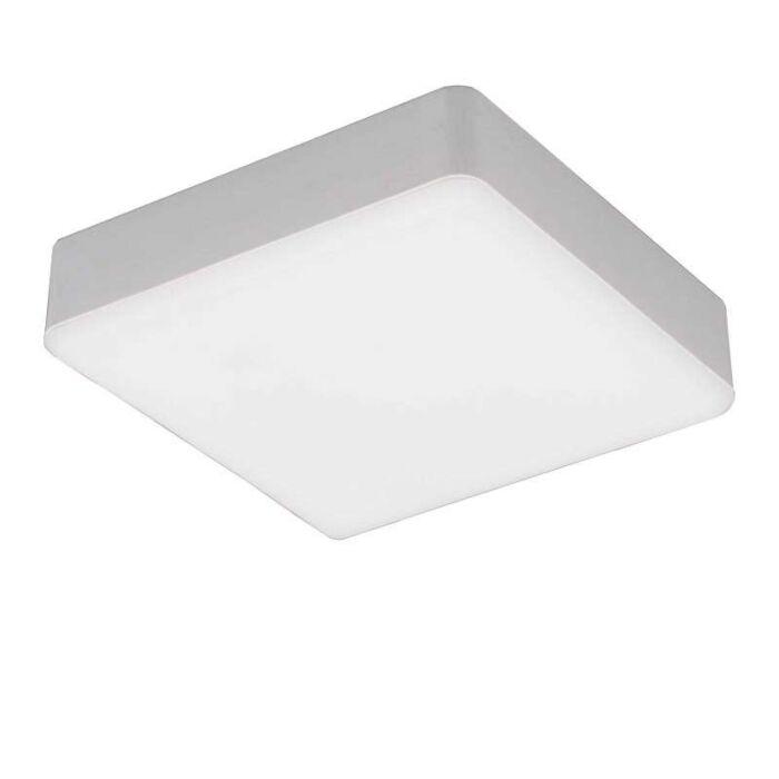 Stropna-svjetiljka-Quadro-1
