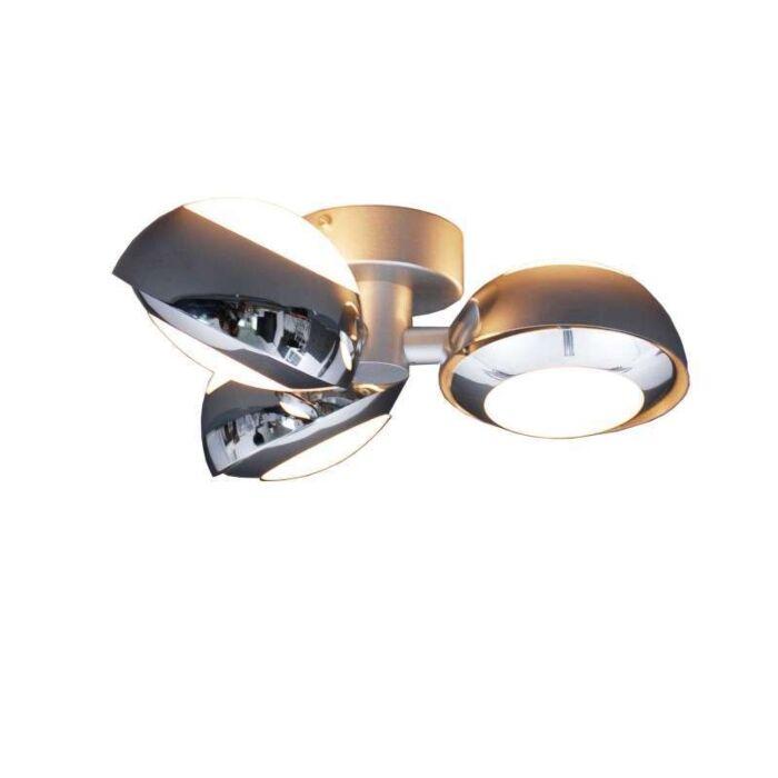 Stropna-svjetiljka-Curio-3-krom