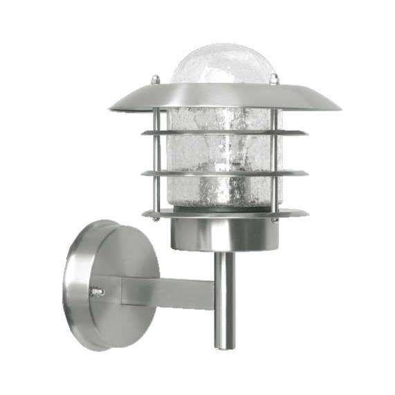 Vanjska-svjetiljka-Prato-zid