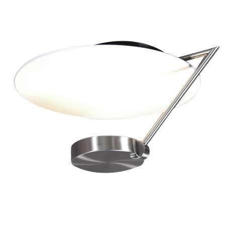 Stropna-svjetiljka-Indy-čelik