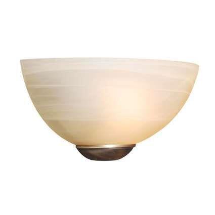 Zidna-svjetiljka-Milano-25-brončana-polovica
