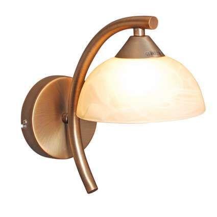 Zidna-svjetiljka-Milano-15-bronca