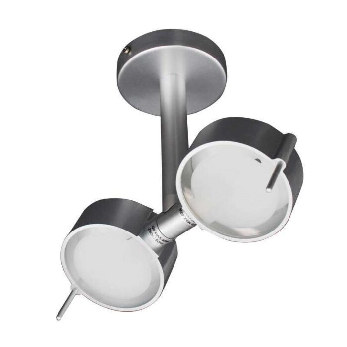 Stropna-svjetiljka-Eye-2-aluminij