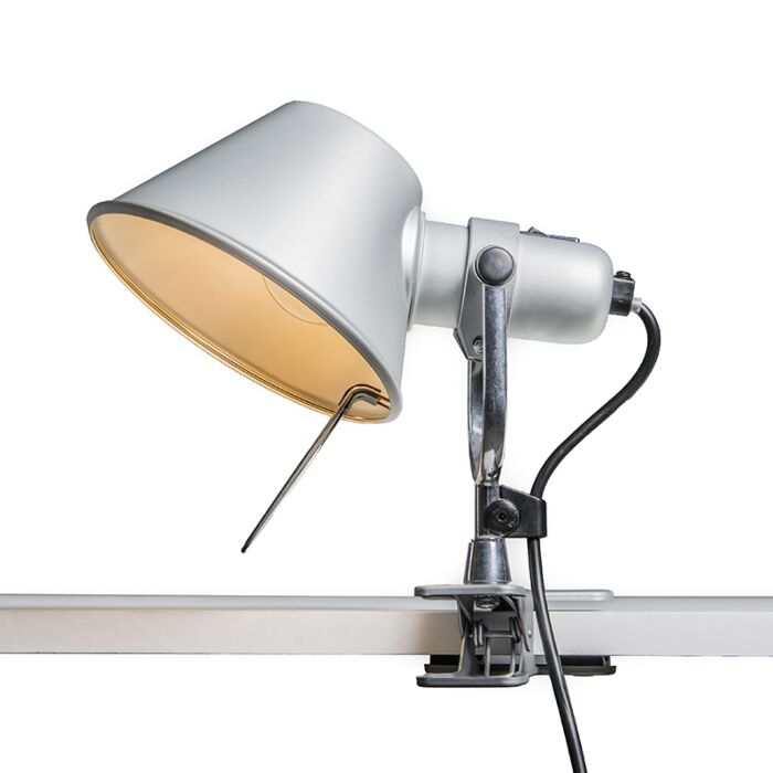 Podesiva-stolna-svjetiljka-Artemide---Artemide-Tolomeo-Pinza
