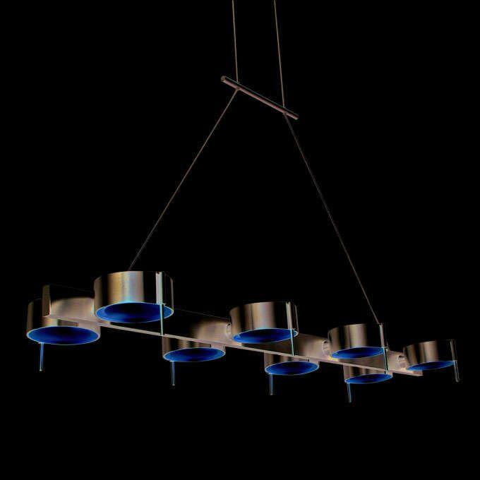 Viseća-svjetiljka-Eye-8-aluminij
