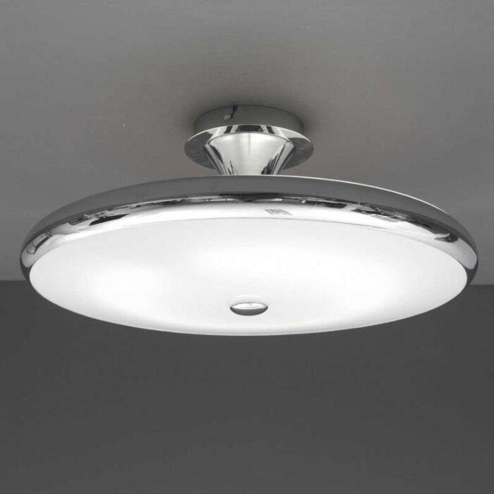 Stropna-svjetiljka-Mentos-40W-krom