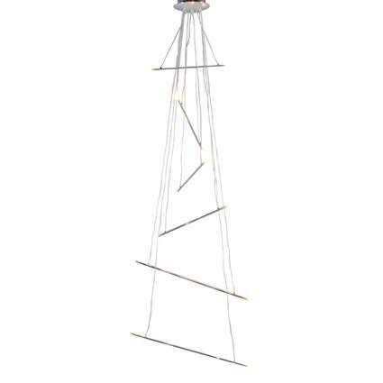 Viseća-svjetiljka-Miko-krom