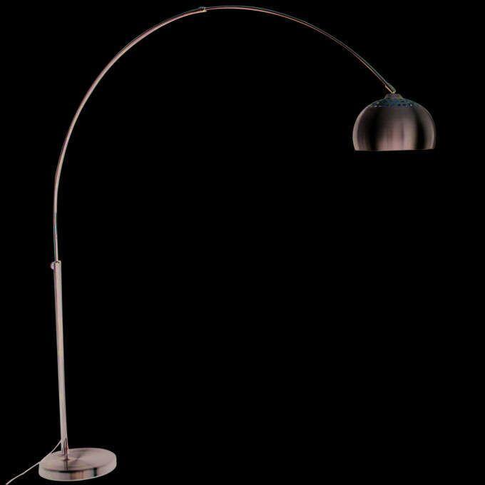 Lučna-svjetiljka-Big-Alu