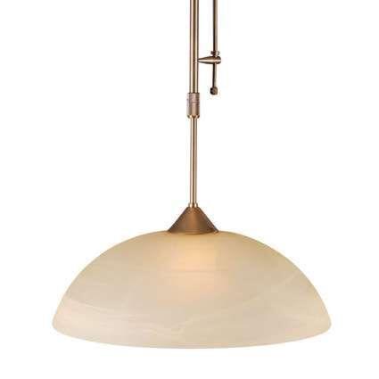 Viseća-svjetiljka-Milano-1-bronca
