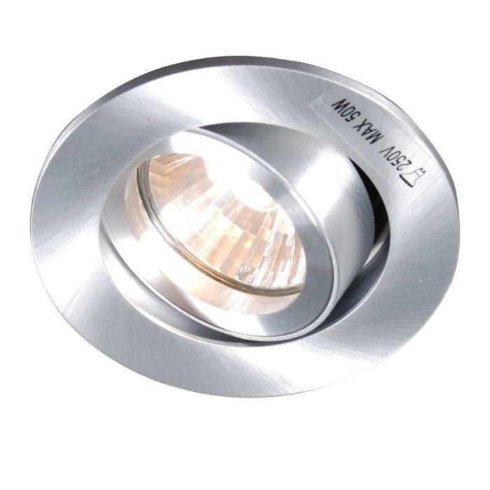 Ugradni-reflektor-Ograničite-aluminij